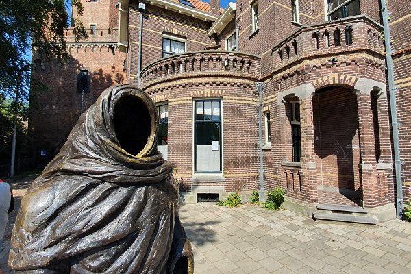 Trage Tocht Zutphen aan de IJssel